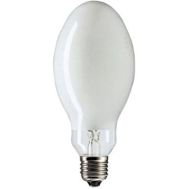 Philips Master SON PIA Plus Högtrycksnatriumlampa E40-sockel