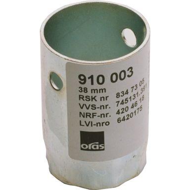 Oras 910003 Hylse 38 mm