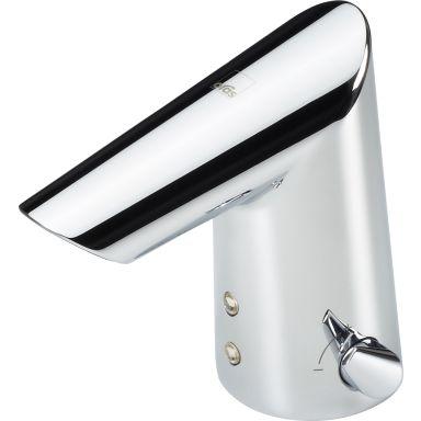 Oras Optima Blandebatteri 9 V, med Bluetooth
