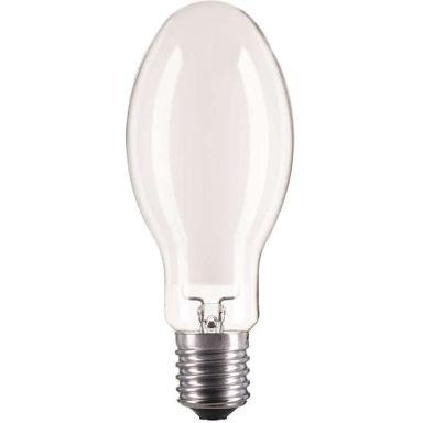 Philips Master Colour CDM-E MW Metallhalogenlampa 230 W, E40-sockel