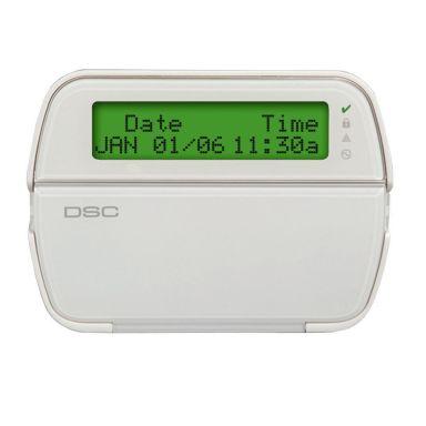 DSC 111359 Manöverpanel med radiomottagare