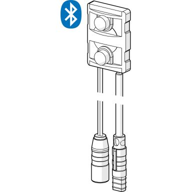 Oras 1001424V Autofocus-sensor