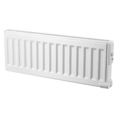 LVI Yali Comfort Värmeelement 300x800 mm