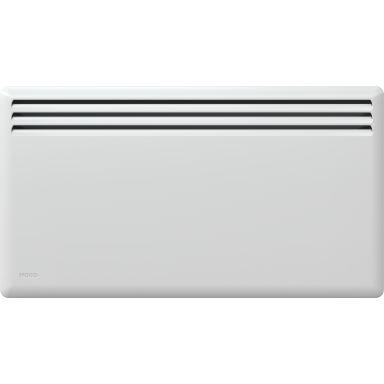 Nobö Front El-radiator 1000 W, 400 V