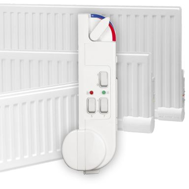 PAX LUX Radiator 800 W, 800 x 500 mm