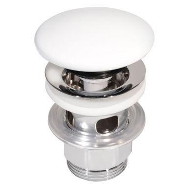 Gustavsberg GB41636575 25 Bottenventil för tvättställ