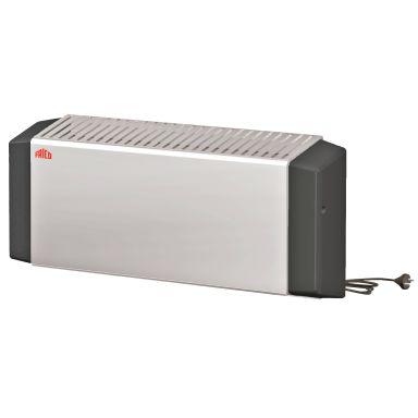 Frico 11396 Elradiator 230V, 500W