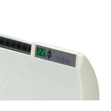 Glamox Heating 3001 DT Termostat 230V