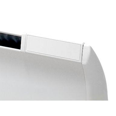 Glamox Heating 3001 SLX Slavetermostat 400V