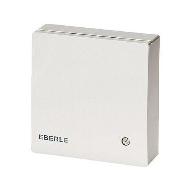 Eberle RTR-E 6747 Romtermostat bimetall, 230 V, 5-30 °C