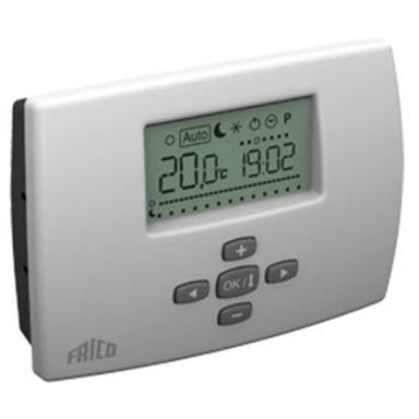 Frico TP8 Termostat 8A