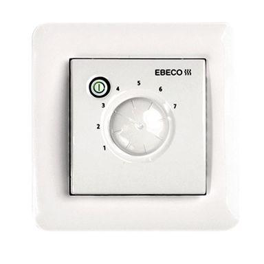 Ebeco EB-THERM 55 Termostat