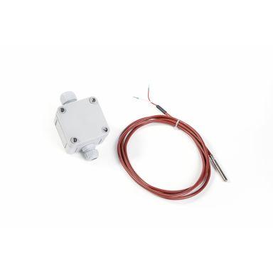 RAYCHEM MONI-PT100-NH Temperaturgivare PT100, 2-trådig
