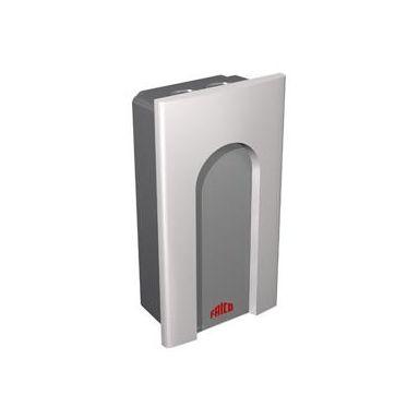 Frico MDC Dørkontakt med tidsrelé, magnetisk, 10 A, IP44