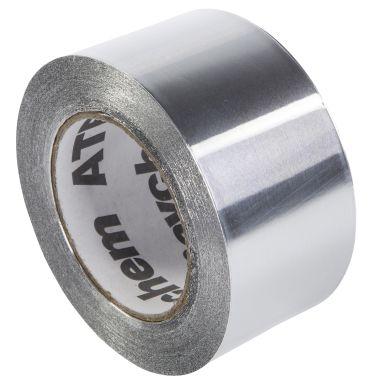 RAYCHEM ATE-180 Aluminiumtejp 63,5 mm x 55 m