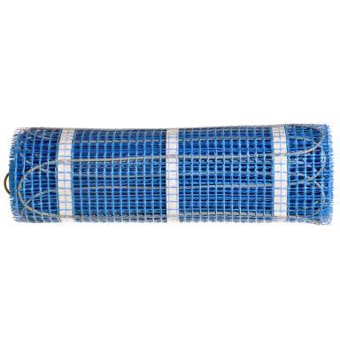 Ebeco Thermoflex 45 Varmekabelmatte 45W/m²/