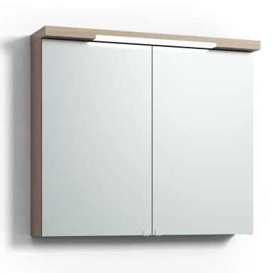 Svedbergs 435800 Spegelskåp