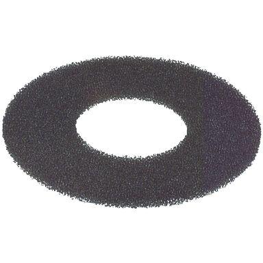 Franke 112.0039.543 Polyesterfilter till 800-serien