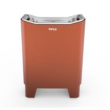TylöHelo Expression 10 CO Bastuaggregat 10 kW