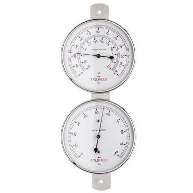 TylöHelo 90041062 Hygrometer