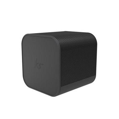 KitSound BoomCube Högtalare med Bluetooth