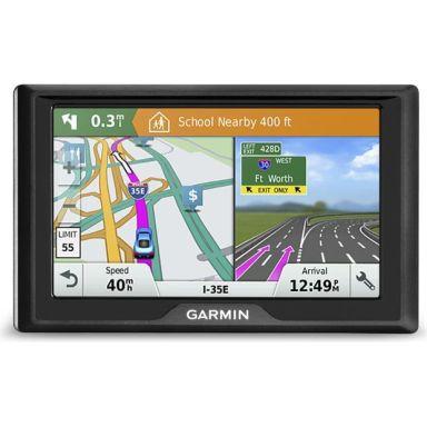 Garmin 010-01678-12 GPS 5 tum