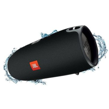 JBL 650537 Högtalare Bluetooth, 20 timmar speltid