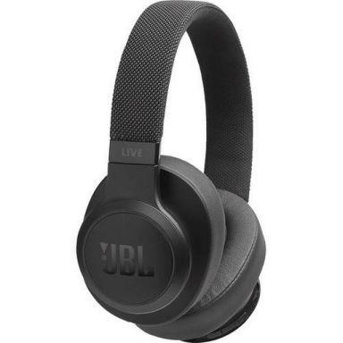 JBL 228445 Hörlurar trådlösa