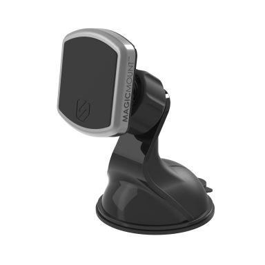 Scosche MagicMount Pro Hållare för instrumentpanel och vindruta