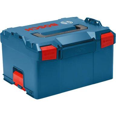 Bosch L-BOXX 238 Koffert
