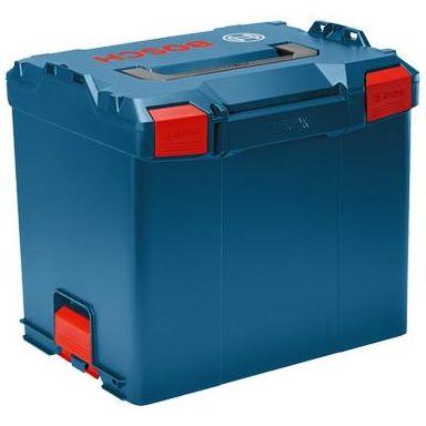 Bosch L-BOXX 374 Förvaringslåda