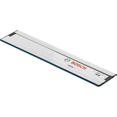 Bosch FSN 800 Styreskinne