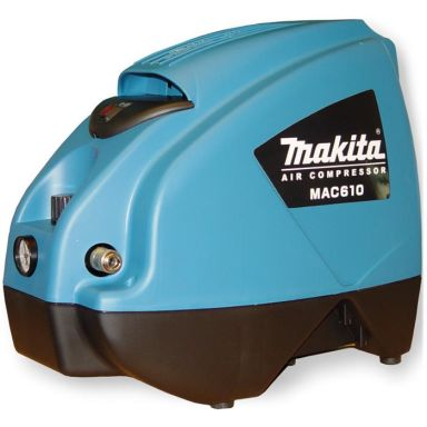 Makita MAC610 Kompressor