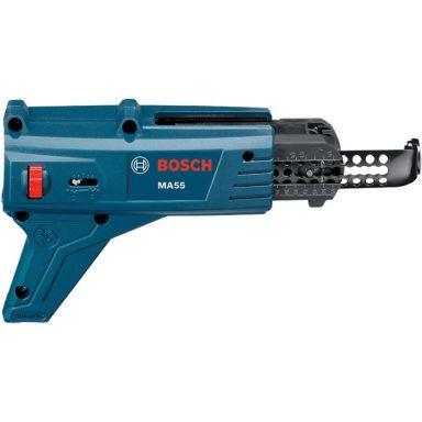 Bosch MA 55 Magasintillsats