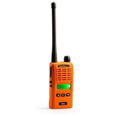 Zodiac Team Pro Waterproof 31MHz Jaktradio