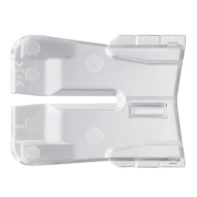 Bosch 2601016096 Repimissuoja 5 kpl:n pakkaus