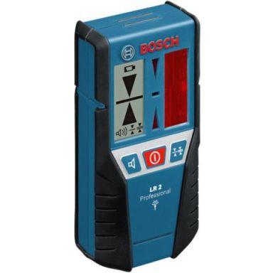 Bosch LR 2 Lasermottagare