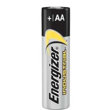 Energizer Industrial AA/LR06 Alkaliskt batteri 10-pack