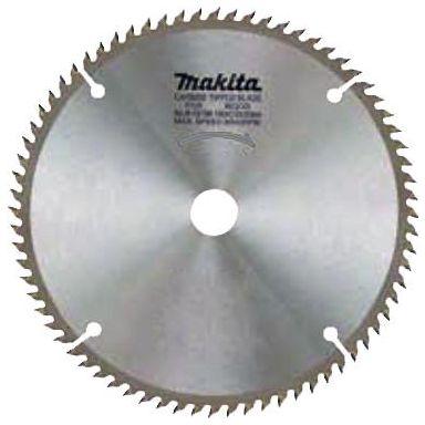 Makita B-09042 Sahanterä 60T