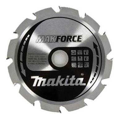 Makita B-08224 Sahanterä 12T