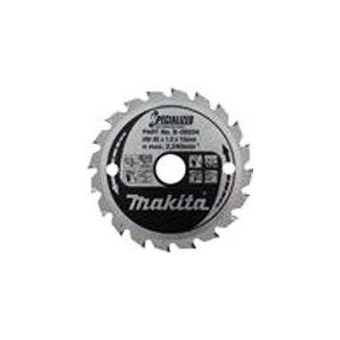 Makita B-16885 Sågklinga 20T