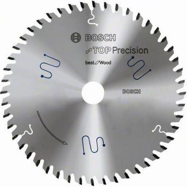Bosch Top Precision Best for Wood Sahanterä 48T