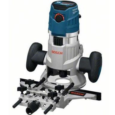 Bosch GMF 1600 CE Handöverfräs