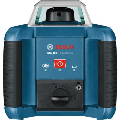 Bosch GRL 400 H Rotationslaser