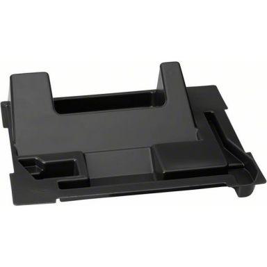 Bosch 2608438045 Innlegg