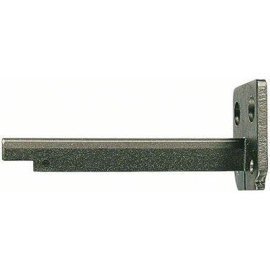 Bosch 2608135023 Sahanterän ohjain Bosch GSG 300 -vaahtomuovileikkuriin
