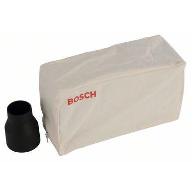 Bosch 2605411035 Pölynimuripussi
