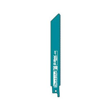 Makita B-05169 Tigersågblad 5-pack