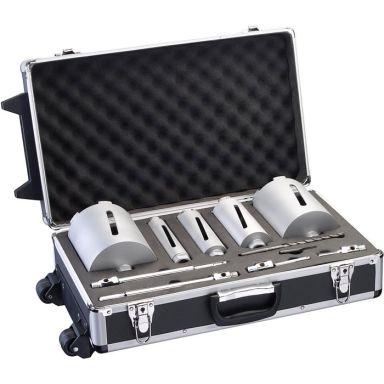 Bosch 2608587007 Diamantborrset