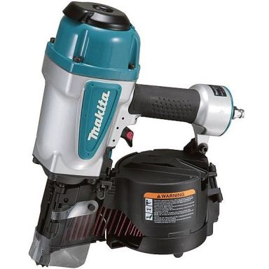 Makita AN902 Rullanaulain
